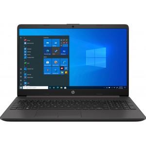Laptop HP 250 G8 15.6'' (i3-1005G1/8GB/256SSD/NoOS) 27K02EA