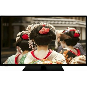 """τηλεόραση HITACHI TV LED 4K UHD 43HK5300 HDR 43"""""""