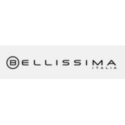 Bellissima-Imetec