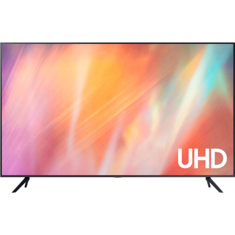 τηλεόραση Samsung UE50AU7172(UHD 4K SMART)