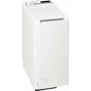 νέο πλυντήριο ρούχων Whirlpool TDLR 7220SS EU/N(7kg,a+++)