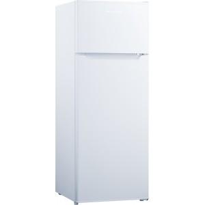 νέο ψυγείο Philco PRD-222W(205LT,A+)