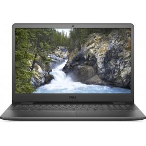 Laptop DELL Vostro 3500 15.6'' FHD/i3-1115G4/8GB/256GB SSD/UHD Graphics/Win 10/3Y/Black