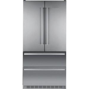 νέο ψυγείο Liebherr CBNes 6256(471lt,a+) (έως 24 άτοκες δόσεις)
