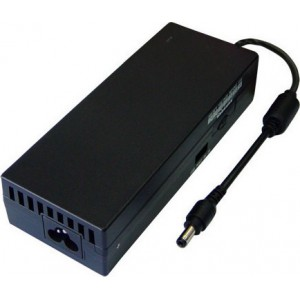 AC Adapter 120W (PS-120) universal φορτιστής laptop