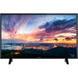 "νέα τηλεόραση Kydos WiFi K43WF22SD01 - TV - 43"" Smart Full HD"
