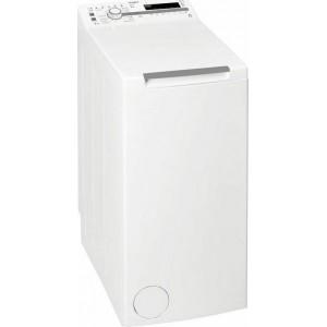 νέο πλυντήριο ρούχων Whirlpool TDLR 6230SS EU/N(6kg,A+++)