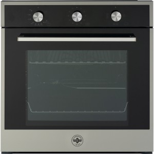 νέος φούρνος La Germania F60 5 LAG G K GNX(αερίου,76λτ)(έως 6 άτοκες δόσεις)