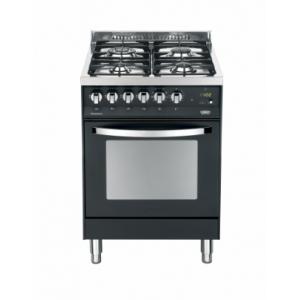 νέα κουζίνα LOFRA P NM 66 MFT/C(ΦΟΥΡΝΟΣ ΗΛΕΚΤΡΙΚΟΣ & ΕΣΤΙΕΣ ΑΕΡΙΟΥ,70lt)