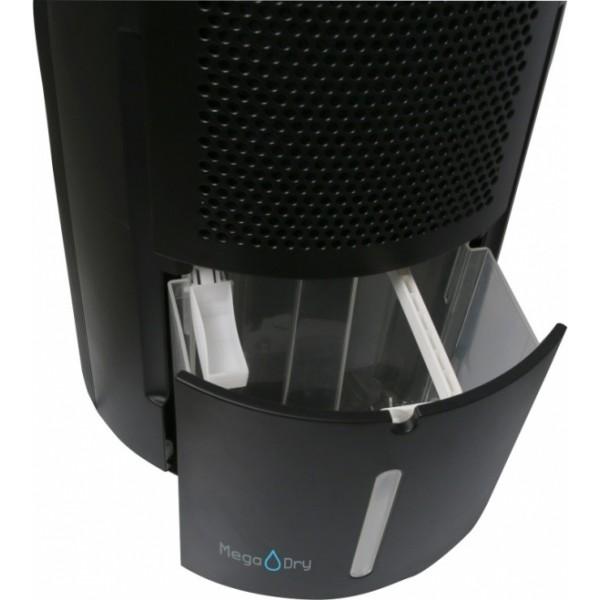 αφυγραντήρας Singer SDHM-20L-45DIA(340watt,47db) με ιονιστή