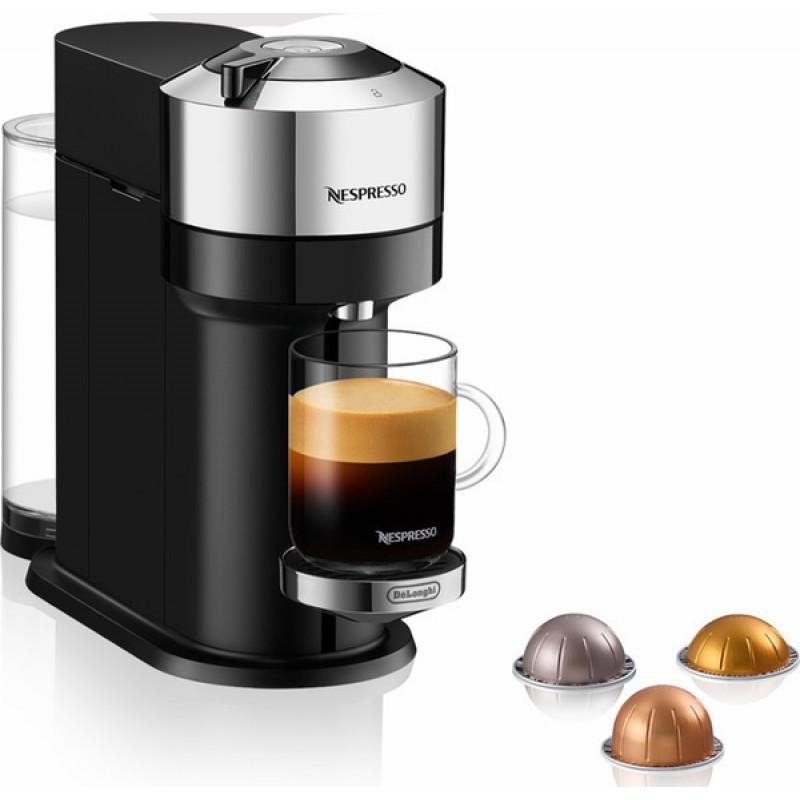 Καφετιέρα Nespresso Delonghi Vertuo Next ENV120.C