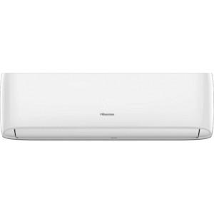 κλιματιστικό Hisense Easy Smart CA25YR4FG/CA25YR4FW(9000btu,inverter,wifi,r32,A++/A+++)