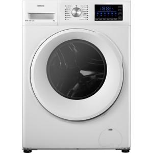 πλυντήριο ρούχων Omnys WNM-X90123C(9KG,C)