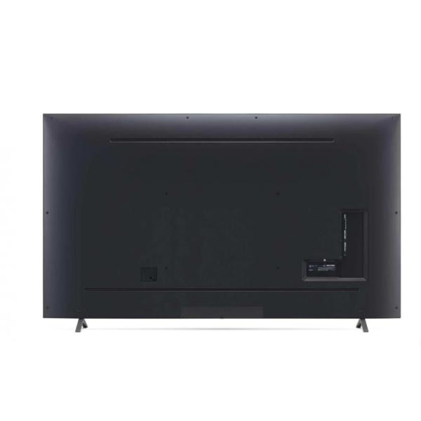 τηλεόραση LG 55NANO756PA(4K SMART UHD) 55''