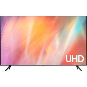 τηλεόραση Samsung UE43AU7172(UHD 4K SMART)