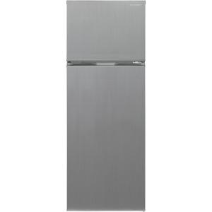 ψυγείο Sharp SJ-TB01ITXLF(213lt,f)