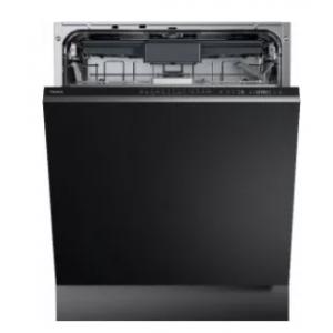 πλυντήριο πιάτων Teka DFI 76950(εντοιχιζόμενο,60cm,D)