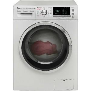 Πλυντήριο Στεγνωτήριο Teka SPA TKD 1610 WD (10&7kg,A)