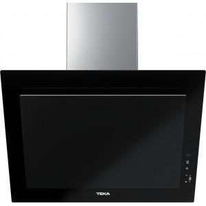 απορροφητήρας Teka DVT 68660 TBS Black(καμινάδα,60cm)