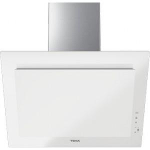 απορροφητήρας Teka DVT 68660 TBS White(καμινάδα,60cm)