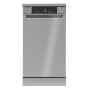 πλυντήριο πιάτων Sharp QW-NS22F47ES(ελεύθερο,60cm,E)