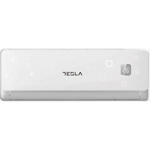 κλιματιστικό TESLA TA71FFUL-2432IAW DC INVERTER new model 2021(24000btu,R32,wifi,A++/A+++)