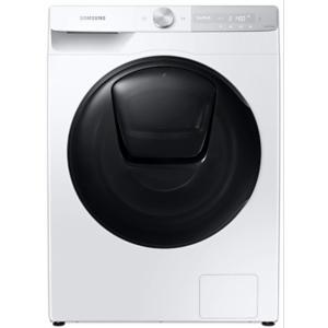 Πλυντήριο Στεγνωτήριο Samsung WD90T754ABH/S6(9&6kg,B/E,addwash,Eco Bubble,quick drive) + Δωροκάρτες adidas αξίας 200€ (15/4-15/6)