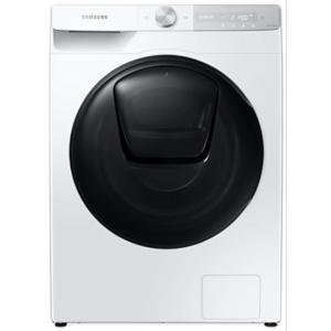 Πλυντήριο Στεγνωτήριο Samsung WD10T654DBH/S6(10.5&6kg,A/Ε,addwash,eco bubble,wifi) + Δωροκάρτες adidas αξίας 200€ (15/4-15/6)