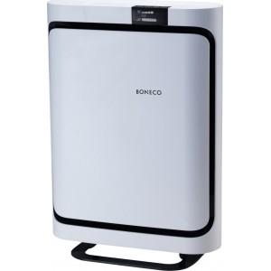 Boneco P500 Καθαριστής Αέρα(30watt)