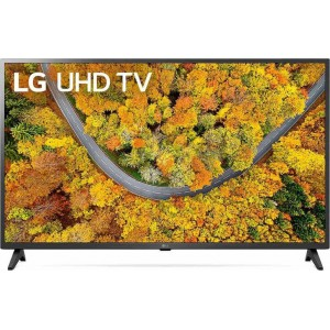 """τηλεόραση LG 75UP75006LF Smart 4K UHD 75"""""""