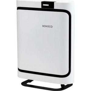 Boneco P400 Καθαριστής Αέρα(27watt)