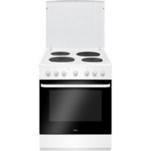 κουζίνα Amica ACE6003B(εμαγιέ,65lt)