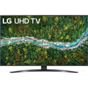 """τηλεόραση LG 43UP78006LB Smart 4K UHD 43"""""""