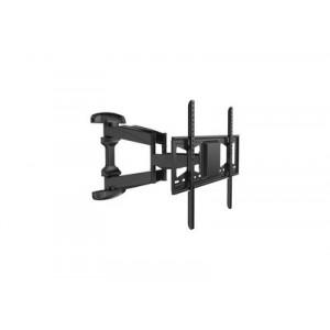 Loctek PSW955L(Βάση 42-70 Ιντσών)
