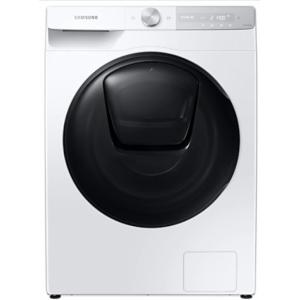 πλυντήριο ρούχων samsung WW80T854ABH/S6(8kg,A,quick drive,addwash,eco bubble) + Δωροκάρτες adidas αξίας 150€ (15/4-15/6)