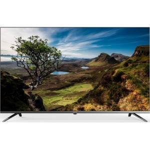"νέα τηλεόραση Metz 40MTB7000 Smart Full HD 40""(android tv)"