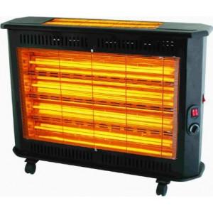 ηλεκτρική θερμάστρα Kumtel KS 2710(2800watt)