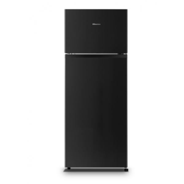 ψυγείο Hisense RT267D4ABF(205lt,F)