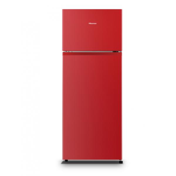 ψυγείο Hisense RT267D4ARF(205lt,F)