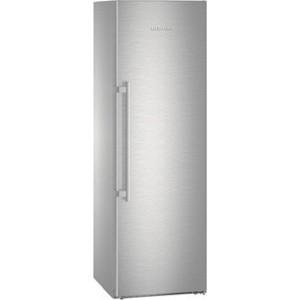 ψυγείο μονόπορτο Liebherr KBes 4374 Premium BioFresh (338lt,inox,a+++)