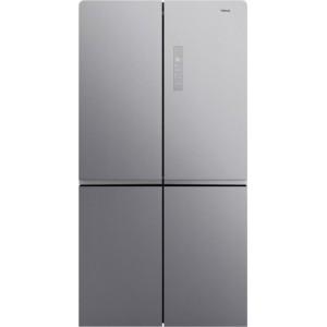 ψυγείο Teka RMF 77920 SS(534lt,inox,e,no frost) (έως 10 άτοκες δόσεις)