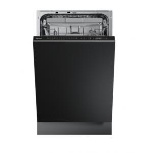 πλυντήριο πιάτων Teka DFI 74950(εντοιχιζόμενο,45cm,D)