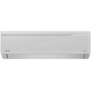 κλιματιστικό Toyotomi Umi UTN/UTG-09AP(9000btu,r32,a++/a+++,προεγκατεστημένο wifi,ιονιστής)