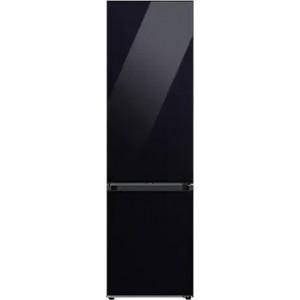 Ψυγειοκαταψύκτης Samsung RB38A6B2E22/EF(390lt,no frost,E,bespoke)