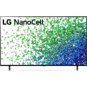 τηλεόραση LG 65NANO806PA 65'' Smart 4K (5 ΧΡΟΝΙΑ ΕΓΓΥΗΣΗ)