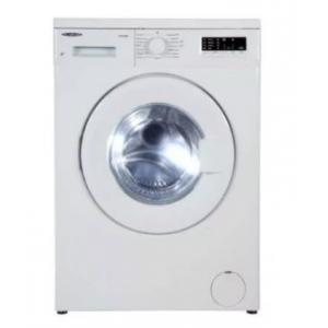 πλυντήριο ρούχων Carad WA5176E(6kg,a++)