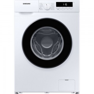 Εγκατάσταση πλυντηρίου/στεγνωτηρίου ρούχων