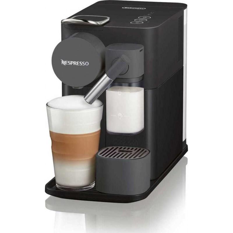 Delonghi EN510.B Καφετιέρα Nespresso