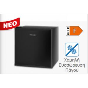 νέο ψυγείο inventor MB494B(43l,f)