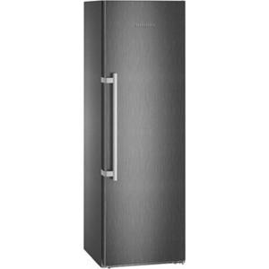 ψυγείο μονόπορτο Liebherr KBbs 4374 Premium BioFresh (338lt,inox,a+++)